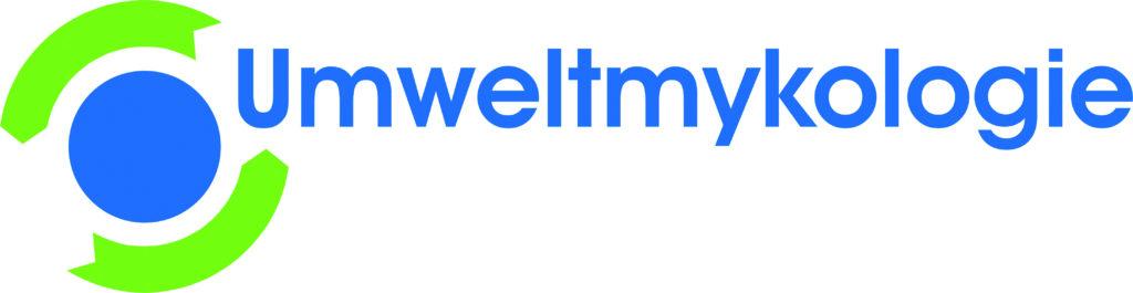 Logo - Umweltmykologie